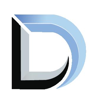 Denise Laine Agency Logo